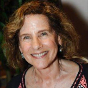 Janet Wikler