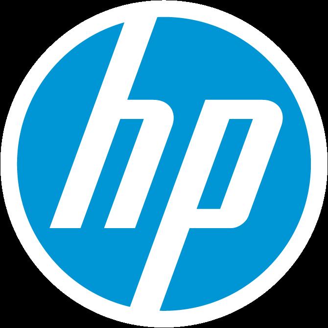 HPI_outline_logo_rgb_72LG