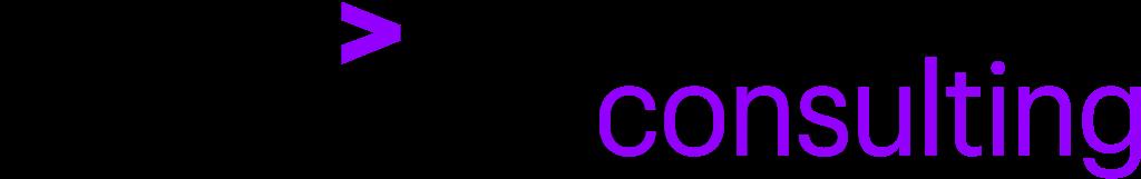 Acc_Consulting_Lockup_BLK_RGB