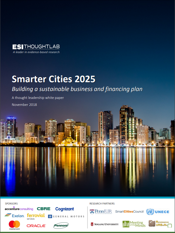 White Paper Cover_Smarter Cities 2025