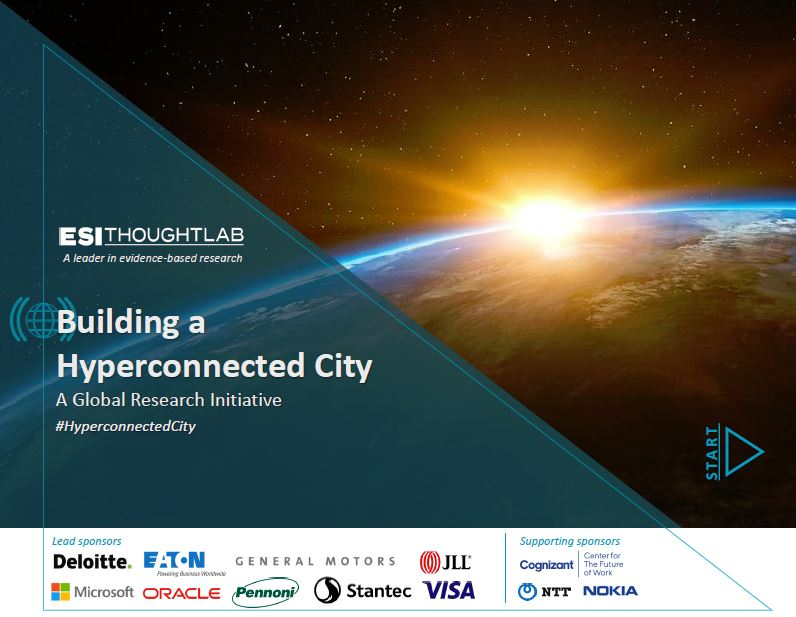 eBook_cover_Building a Hyperconnected City