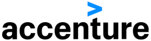 Accenture-Logo-300x83