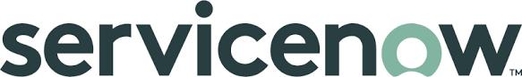 ServiceNow_Logo_2018