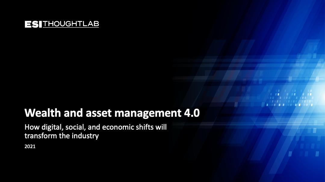 Wealth 4-0_Sponsorship Sales Presentation_11-11-20