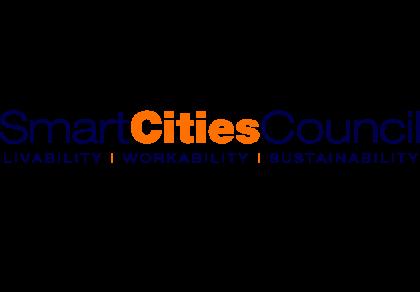smartcititiescouncil_0