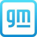 GM Logo Gradient (01-28-21)