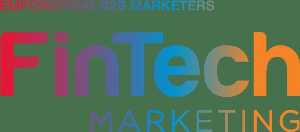 b2bfintech-logo