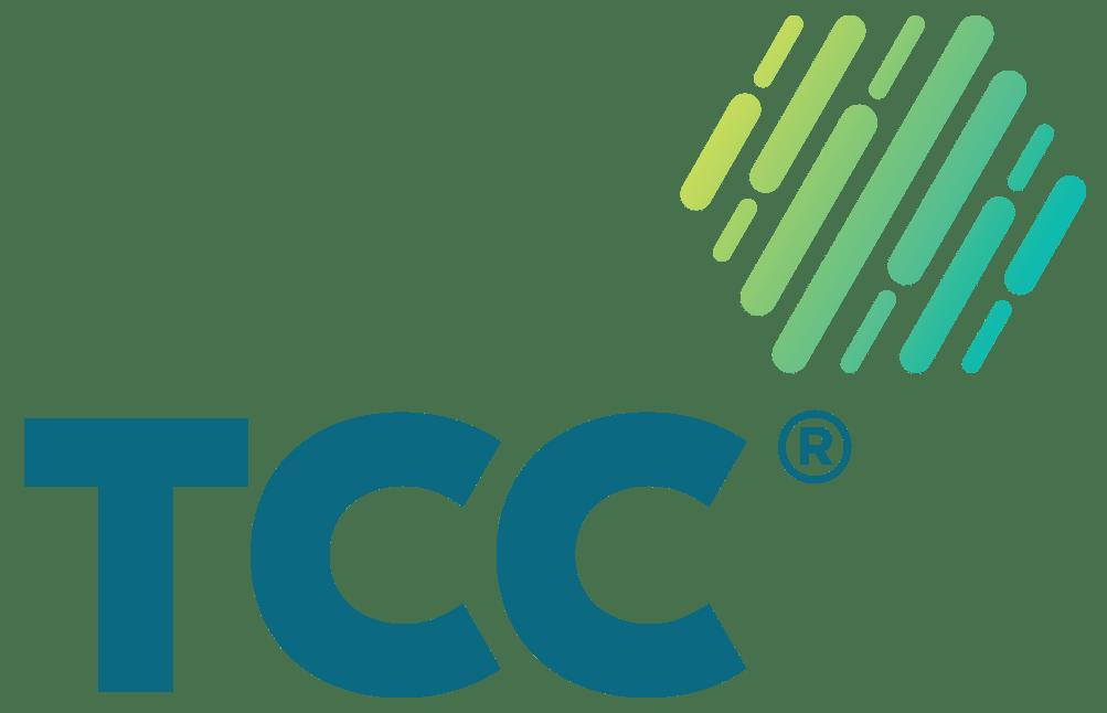 TCC_Master_Logo_RGB-