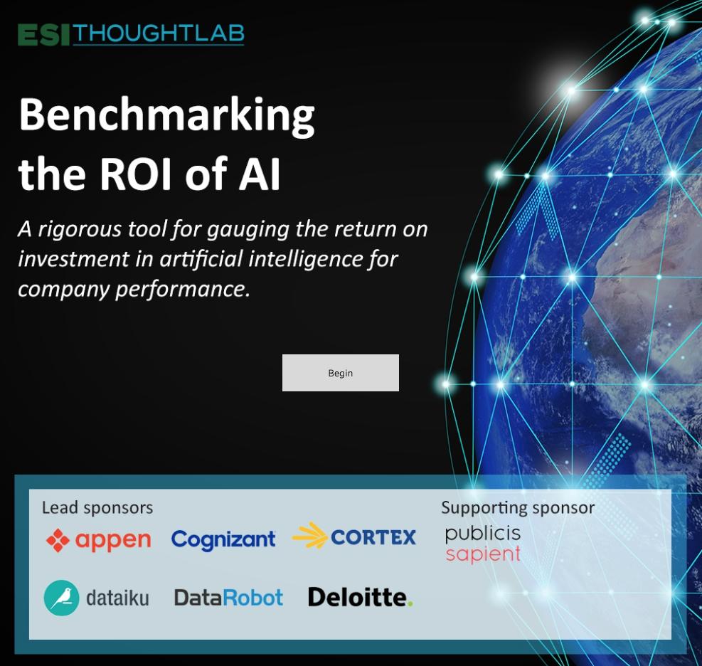 AI-Benchmarking-Tool