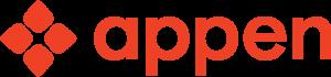 Appen_Logo_Red_RGB-300x70