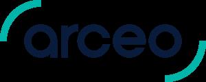 Arceo-Logo-LG-BL-2020@1000x-300x119