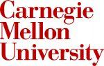 CMU_Logo_Stack_Red-e1592485846785