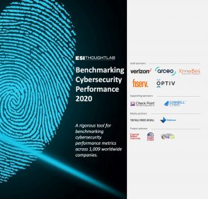 Cyber-benchmarking-cover-300x286