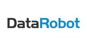 DataRobot_Logo-300x157
