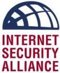 ISA-logo-e1592485981881