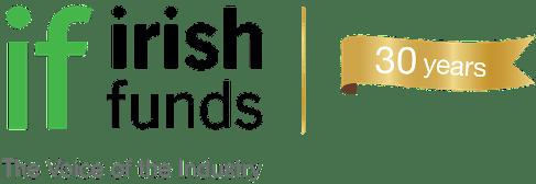 Irish Funds
