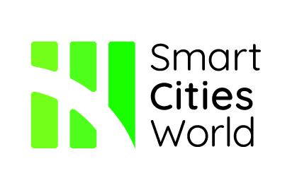 SCW logos-02