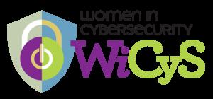 Women-in-Cybersecurity-Logo-300x140