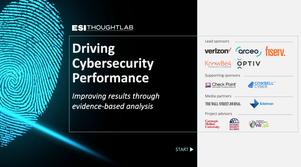 eBook-cover_Driving-Cybersecurity-Performance_06182020-1-1024x570
