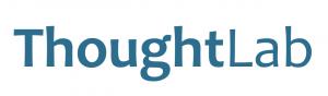 thoughtlab-logo