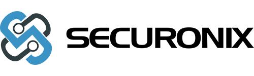 securonix-logo-copy