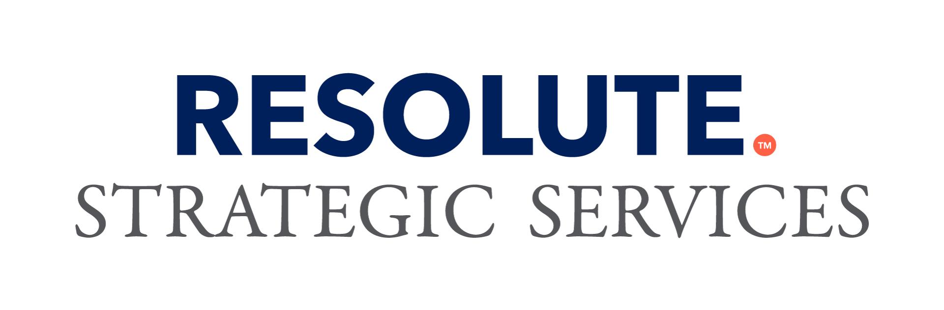 RSS-Logo2020[MASTER]